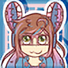 ChocoSweetBun's avatar