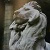 Chocotastic's avatar