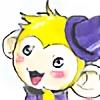 chocothemonkey's avatar