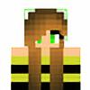 ChocoTiaHufflepuff's avatar