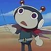ChocoTwister's avatar