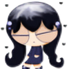 Chocounix's avatar