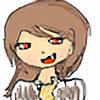 chocovoicewind's avatar