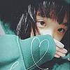 ChocoYui511's avatar