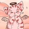 Chocoyukiii's avatar