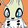 ChocOzzyPiper's avatar