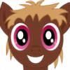 ChocRain's avatar