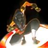 chocs's avatar
