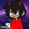 ChoDoSeesYou's avatar