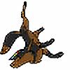 Chodsky's avatar