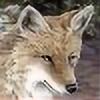 Choedan-Kal's avatar