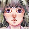 choenie's avatar