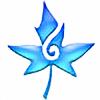 Choestoe's avatar