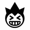 choeyy's avatar