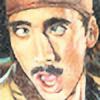 choffman36's avatar
