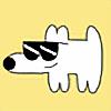 Choflis-Sofi-770's avatar