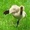 ChoFrog09's avatar