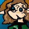 ChoHakkaiFan's avatar