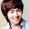 ChoiJeongJu's avatar