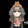 CHOIKAICHI's avatar