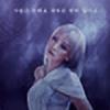 choisora25's avatar