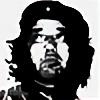 choizzzy's avatar