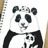 choji13's avatar