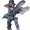 chojincuchulainn's avatar
