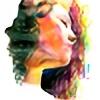 chokie2's avatar