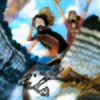 chokito1805's avatar