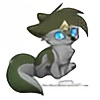 ChokiWolf's avatar