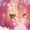 choklatchuu's avatar