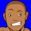 Choklitdaddy's avatar