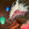 Chokoart2's avatar