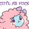 ChoKokoro's avatar