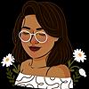 Chokolathosza's avatar