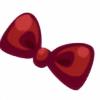 Chokolathosza01's avatar