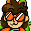 chokolatkat's avatar