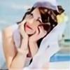 Chokomokko's avatar