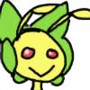 chokon's avatar