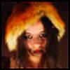 chokoretto's avatar