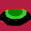 Chokorita's avatar