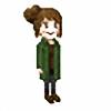 Chokoteru's avatar