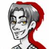 ChokoTrancy's avatar
