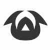 ChOkRi-AchRaF's avatar