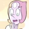chokuru's avatar