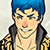 Chokutsuki's avatar