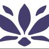 cholakos's avatar