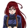 Chole-chan's avatar