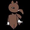 Chole0kat's avatar